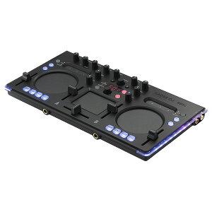 【エフェクター】●KORG KAOSS DJ 【2月26日発売予定】 【新製品その他】