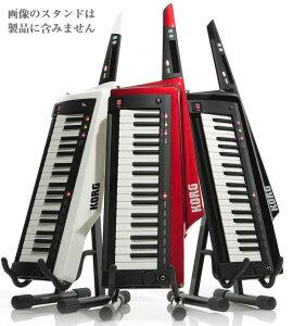 【シンセサイザー】●KORG RK-100S KEYTAR 【5月下旬発売予定】 【新製品その他】