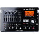 ●BOSS BR-800 Digital Recorder 【ikebe35その他】