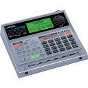 ●BOSS DR-880 [Dr. Rhythm] 【台数限定アウトレット特価】 【ikebe35その他】