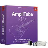 ik_amplitube_max