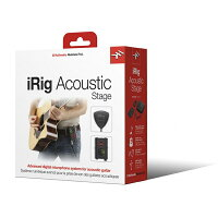 irig_aco_stage_2