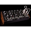 moog_mother32