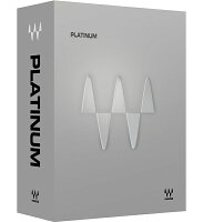 waves_platinum