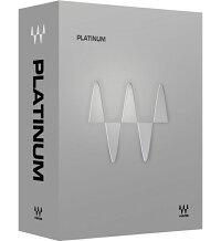 waves_platinum