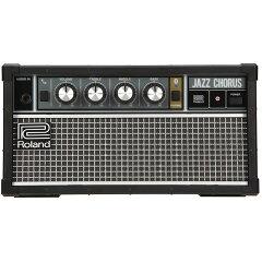 Roland JC-01 [Bluetooth Audio Speaker] 【2月12日発売…