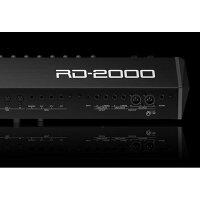 roland_rd-2000