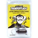Safe Ears THUNDERPLUGS