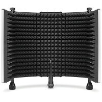 sound-shield-1