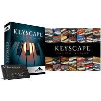 spectra_keyscape