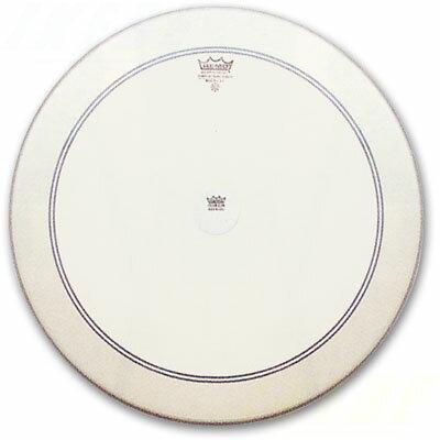 ドラム, その他 REMO P3-118B (18)
