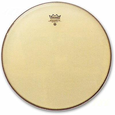 ドラム, その他 REMO RENAISSANCE RA-114 (14)