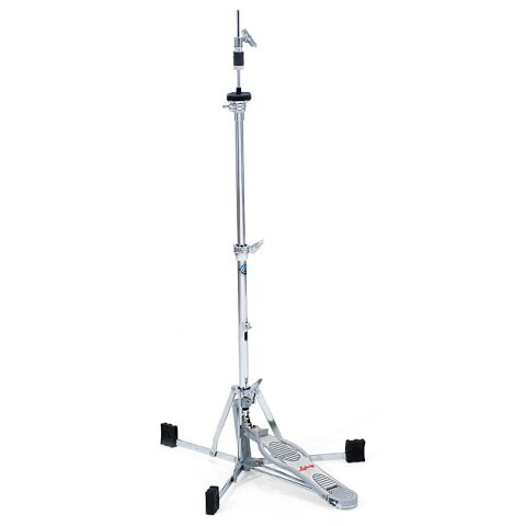Ludwig LAC16HH [ATLAS CLASSIC / HiHat Stand]【お取り寄せ品】