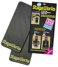 stage_works_nonslip_pedal_mat
