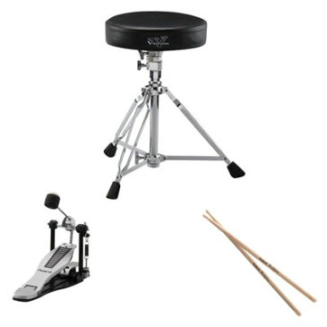 Roland DAP-3X [V-Drums Accesory Package]