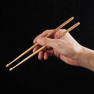 ドラムスティック型箸・・麺ぽーかろぅ限定の箸