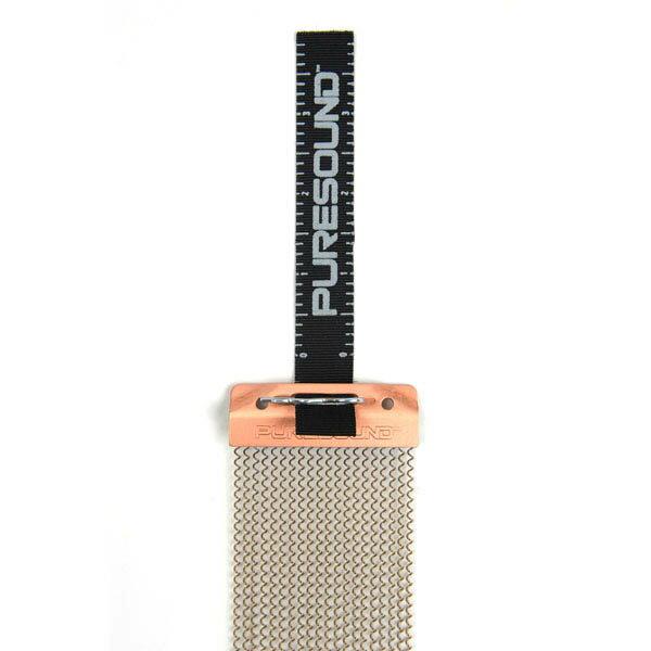 ドラム, その他 puresound percussion Custom Pro Series Snare Wires