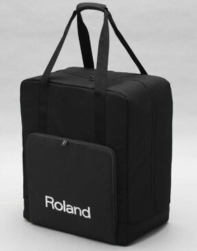Roland CB-TDP [Carrying Case for TD-4KP-S]