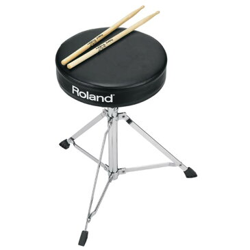 Roland DAP-2 [V-Drums Accesory Package]