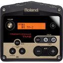 ROLAND TM-2 [Trigger Module] 【ikbp5】