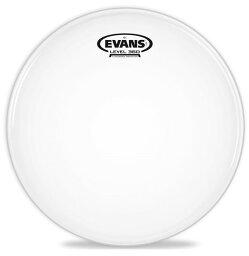 EVANS B13G1 [G1 Coated]