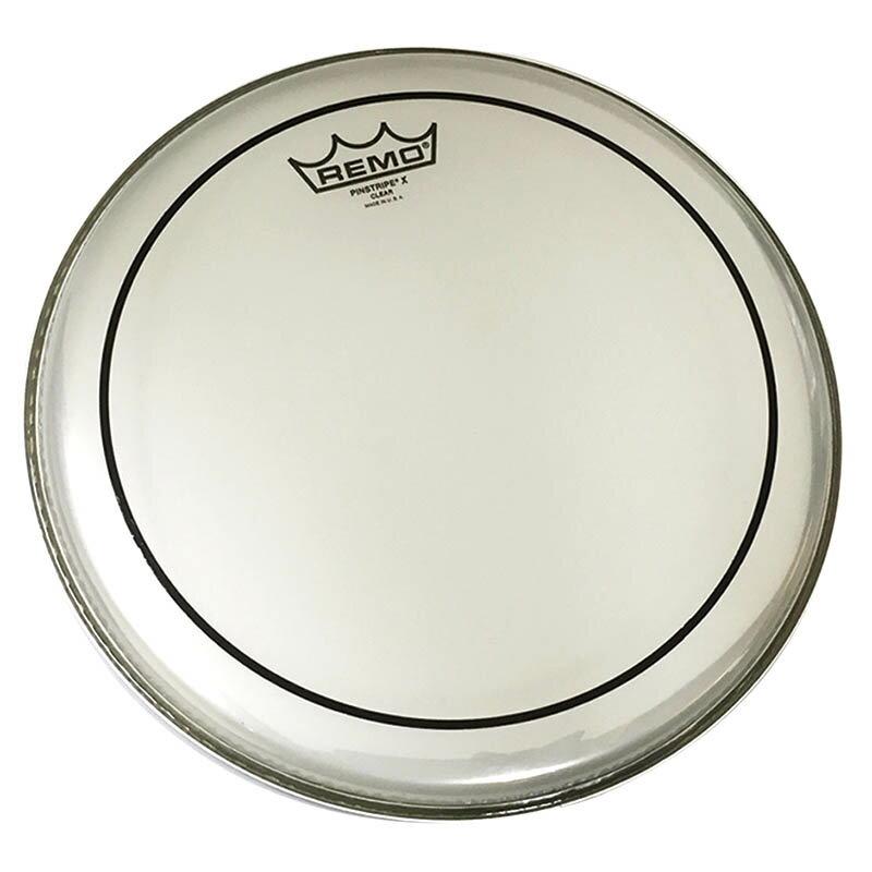 ドラム, その他 REMO PINSTRIPE X PSX-313BE Pinstripe X 13