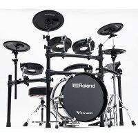 roland_td-17ikebex