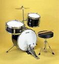 【ドラムセット】Maxtone MX-50 [ミニドラムセット]