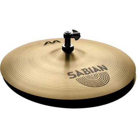 SABIAN AA-14RH [AA Rock Hats 14