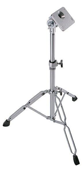 ドラム, 電子ドラム Roland PDS-10 ikbp5