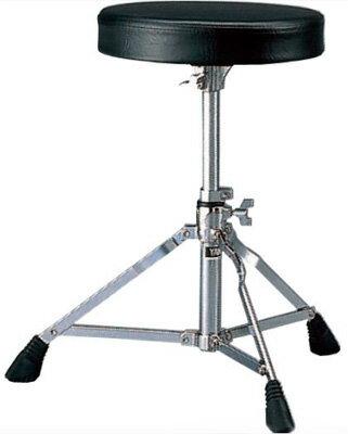YAMAHADS550U DrumStool