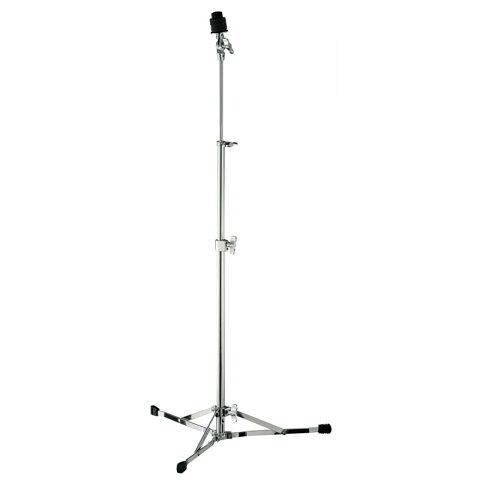 TAMA HC52F [The Classic Cymbal Stand]