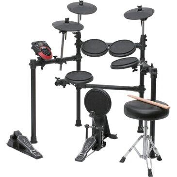 MEDELI Digital Drum Set DD-512J [Basic Set] 【台数限定アウトレット超特価】
