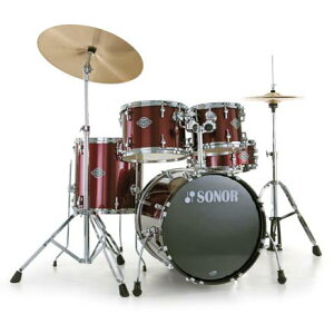 SONOR SMF11CO Smart Force Co...