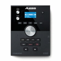 alesis_command_x_mesh_kit