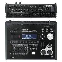 roland_td-30_pf_set
