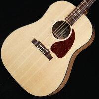 GibsonG-45Standard(AntiqueNatural)【ikbp5】
