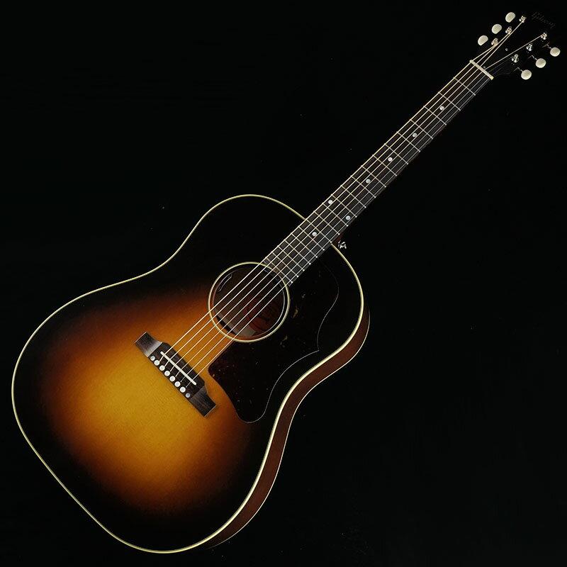 ギター, アコースティックギター Gibson 50s J-45 Original (Vintage Sunburst) ikbp5