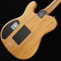 Fender(フェンダー)エレキギターAmericanAcoustasonicTelecaster(CrimsonRed)【ikbp5】新品テレキャスター