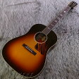 """Gibson Advanced Jumbo Red Spruce Special 【数量限定""""ギブソン純正ミニバッグ""""プレゼント!】"""