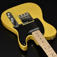 compactguitar_ctl50s_bbd_m