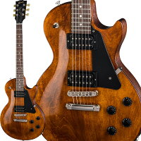 gibson_lp_faded_2018_wb