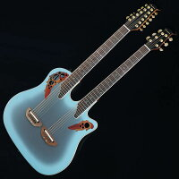 ovation_cse225_rbb