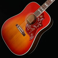 gibson_ltd_60_hummingbird_vcs_ag
