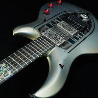 musicman_nomac_majesty