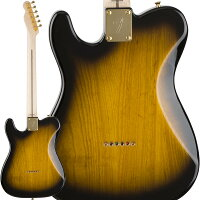 fender_japan_tlr_rk