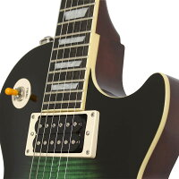 epi_ltd_slash_lps_ab
