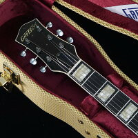 gretsch_cs_duo_jet_1955