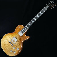 gibson_lps_hp_2018_mf_307