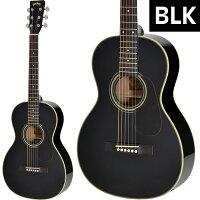 BLK/ブラック